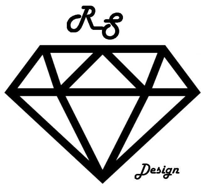 https://sonnenschein-uslar.de/rs-design-2/