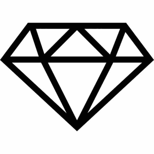 https://sonnenschein-uslar.de/diamant-umriss_318-36534/